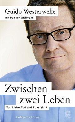 Zwischen zwei Leben (eBook, ePUB)