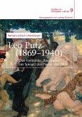 Leo Putz (1869-1940) (eBook, PDF)