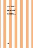 Austriaca (eBook, PDF)
