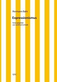 Expressionismus (eBook, PDF)