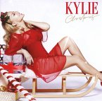 Kylie Christmas (Audio-CD)