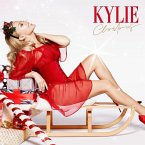 Kylie Christmas Deluxe (Audio-CD + DVD)