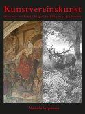 Kunstvereinskunst (eBook, PDF)