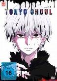 Tokyo Ghoul – DVD Vol. 1