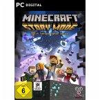Minecraft: Story Mode (Download für Windows)
