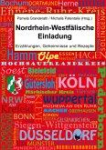 Nordrhein-Westfälische Einladung (eBook, ePUB)