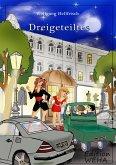 Dreigeteiltes (eBook, ePUB)