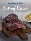 Weight Watchers - Lust auf Fleisch