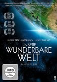 Unsere wunderbare Welt - Breath of Life