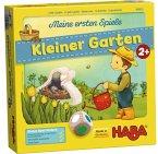 Kleiner Garten (Kinderspiel)