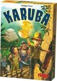 Karuba (Spiel)