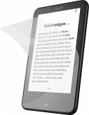 Tolino Vision 3 HD Schutzfolie matt