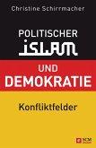Politischer Islam und Demokratie (eBook, ePUB)