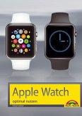 Apple Watch optimal nutzen (eBook, ePUB)