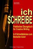 ichSCHREIBE (eBook, ePUB)