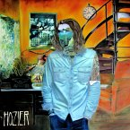 Hozier (Special Edt.)