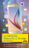 Dein Samsung Galaxy S6 (eBook, ePUB)