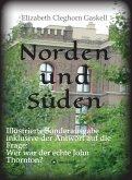 Norden und Süden (eBook, ePUB)