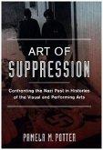Art of Suppression