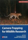Camera Trapping for Wildlife Research