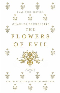 The Flowers of Evil - Baudelaire, Charles