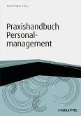 Praxishandbuch Personalmanagement (eBook, ePUB)