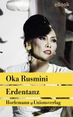 Erdentanz (eBook, ePUB)