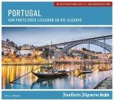 Portugal, 2 MP3-CD