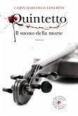 Quintetto (eBook, ePUB)