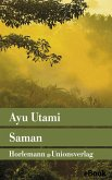 Saman (eBook, ePUB)