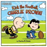 Kick the Football, Charlie Brown!