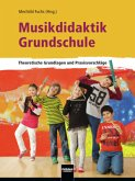 Musikdidaktik Grundschule