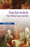 Nachtviolett / Preußen Krimi Bd.13 (eBook, ePUB)