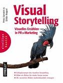 Visual Storytelling (eBook, PDF)