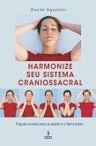Harmonize seu sistema craniossacral (eBook, ePUB)