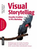 Visual Storytelling (eBook, ePUB)