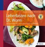 Leberfasten nach Dr. Worm (eBook, PDF)