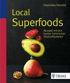Local Superfoods (eBook, ePUB)