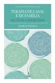 Terapia de casal e de família na clínica junguiana (eBook, ePUB)