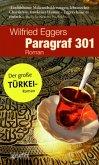 Paragraf 301 (Mängelexemplar)