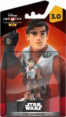 Disney Infinity 3.0 - Figur Poe Dameron - Star Wars