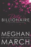 Dirty Billionaire (The Dirty Billionaire Trilogy, #1) (eBook, ePUB)