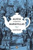 Alicia En El País de Las Maravillas. Edicion Conmemorativa / Alice's Adventures in Wonderland