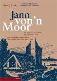 Jan von'n Moor