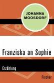 Franziska an Sophie