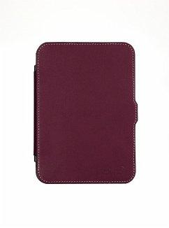 tolino shine 2 HD Slim Buch PU Rot
