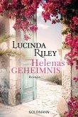 Helenas Geheimnis (eBook, ePUB)