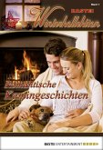 Romantische Kamingeschichten (eBook, ePUB)