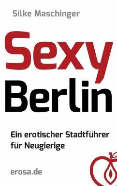 Sexy Berlin (eBook, ePUB)