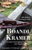 BoandlKramer (eBook, ePUB)